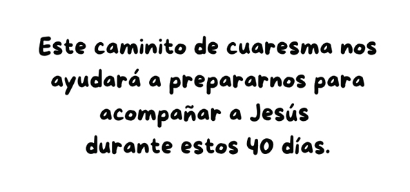 caminito3