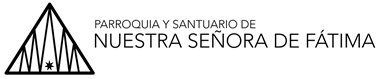 Santuario Fátima