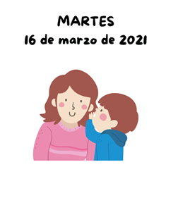 16marzo