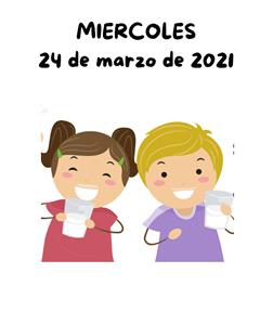 24marzo