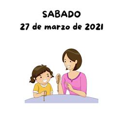 27marzo