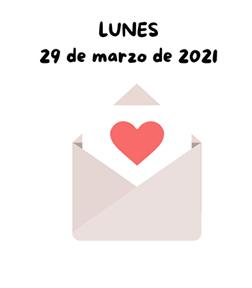 29marzo